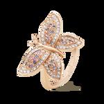 Makech ring, SO16065-ORZMULTDM_V