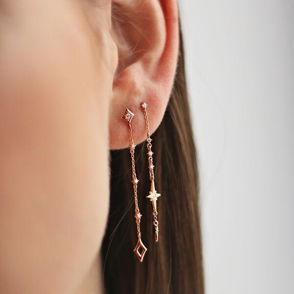 Orion earring, PE19051-ORD_V