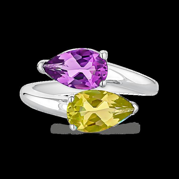 Utopian Ring, SO19167-AGAMCI_V
