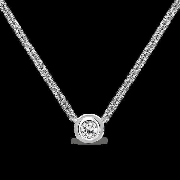 Grace pendant, PT13015-00D010_V