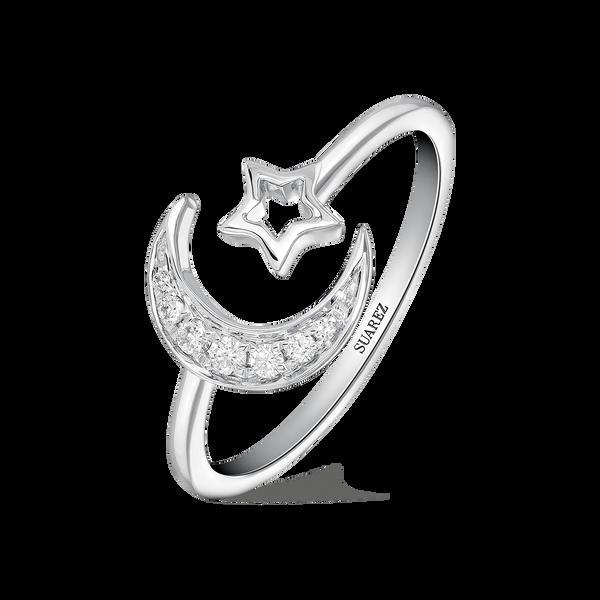 Elia ring, SO18071-OBD_V
