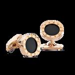Zeraus cufflinks, GE13003-ORON_V