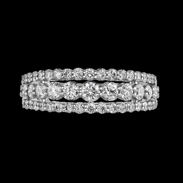 Grace Ring, SO18015-OBD_V
