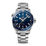 OMEGA SEAMASTER PLANET OCEAN 600M CO-AXIAL MASTER CHRONOMETER, 21530442103001_V