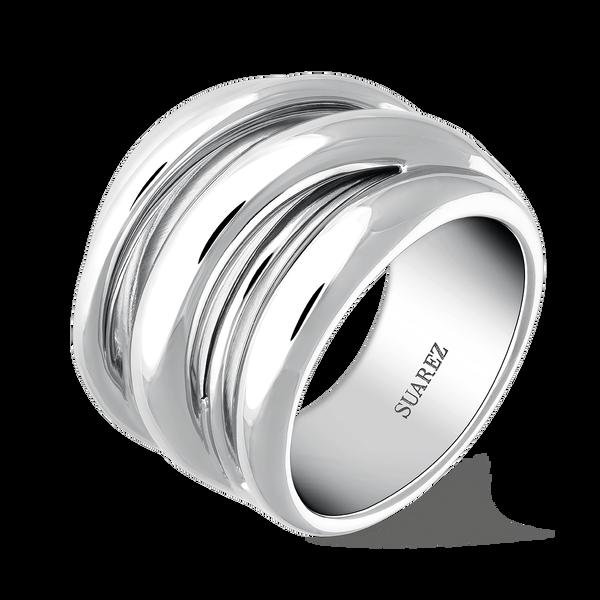 Argento ring, SO9096-00AG_V
