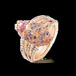 Makech ring, SO16062-ORZMULTDM_V