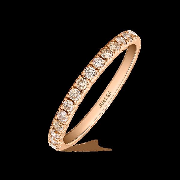 订婚戒指, AL18003-ORDM002_V