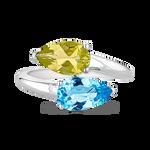 Utopian Ring, SO19167-AGTPSWCI_V