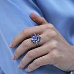 New Bern Ring, SO20040-OBZAZRD_V