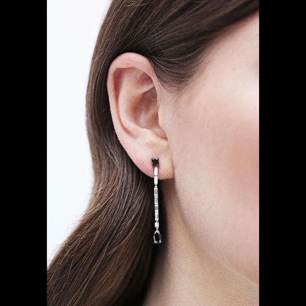 Winter in Lisbon earrings, PE19211-OBDBDN/A003_V