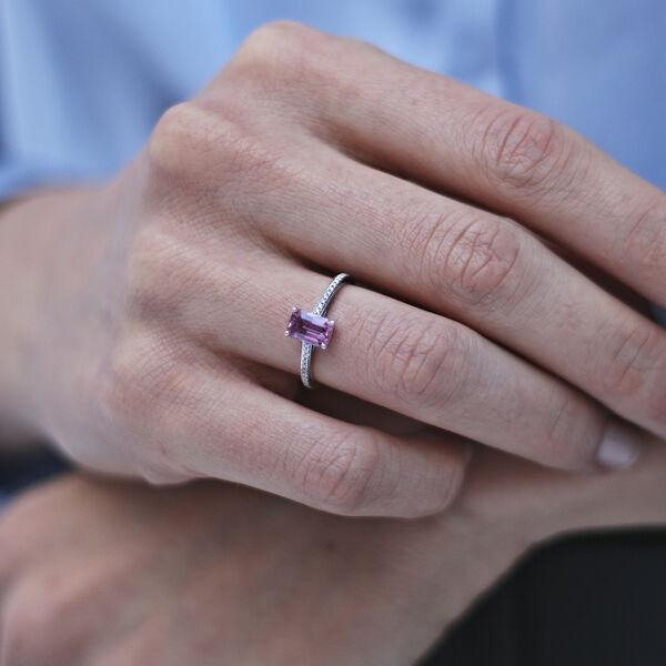 New Bern Ring, SO20041-OBZRD_V