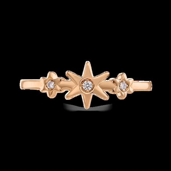 Orion ring, SO19079-ORD_V