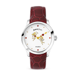 Reloj EVVA Romeo y Julieta, EVVA-ROM-2