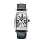 Reloj Imante, IMANTE-AC_V