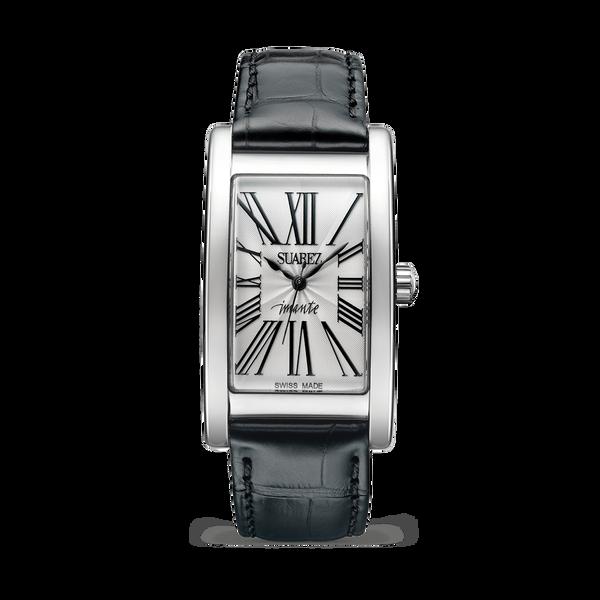 Reloj Imante, IMANTE-AC