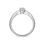 Anillo de Compromiso, SL3006-00D030/FVS1