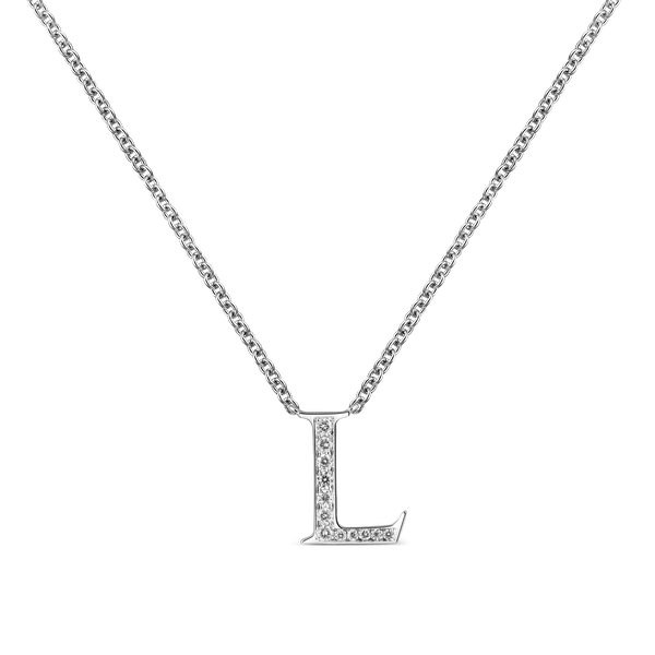 Colgante de Grace, PT17002-OBDL_V