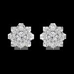 grace 耳环, PE15022-00D030/GVS1_V