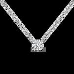 Grace earrings, PT13016-150/A004