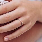 Cosette ring, SO19141-OBD_V