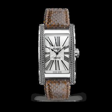 Reloj Imante