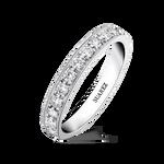 Engagement ring, AL11009-00D_V