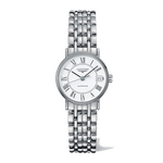 LONGINES PRESENCE 25 MM AUTOMATIC, L43214116_V