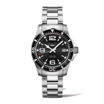 LONGINES HYDROCONQUEST 39MM AUTOMATIC, L37414566_V