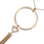 Mad Deco pendant, PT18033-ORD_V