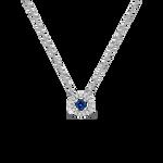 Big Three pendant, PT7007-00Z_V