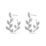 Cosette earrings, PE19131-OBD_V