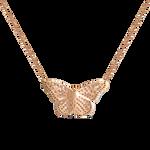 Colgante de Los Amuletos de Frida, PT19046-ORZR