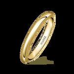 Alianza de boda, AL8015-OAT1