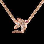 Valerie´s pendant, PT19128-ORZRZAZD_V