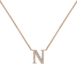Idalia pendant, PT17002-ORDN_V