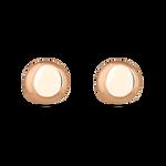 Idalia earrings, PE19030-OR8MM_V