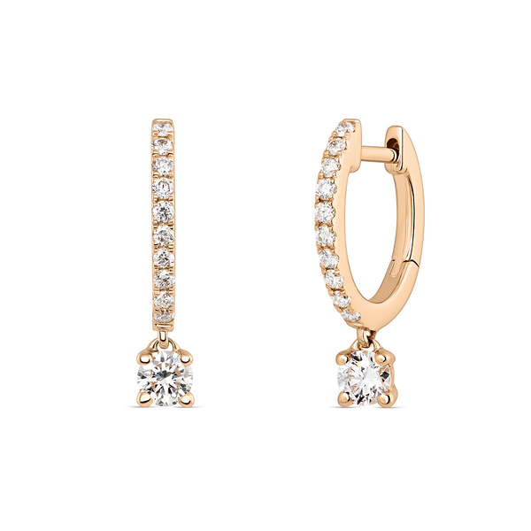 Idalia earrings, PE18083-ORD012_V