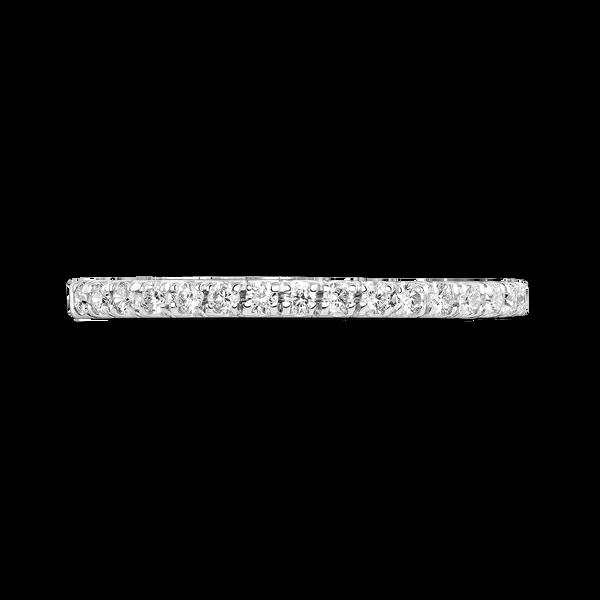 Anillo de Grace, AL18003-OBD001
