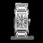 Reloj Imante, IMANTE-ACBR_V