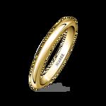 Alianza de boda , AL8013_OA_V