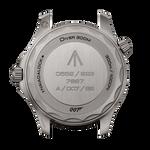 OMEGA SEMASTER DIVER 300M CO‑AXIAL MASTER CHRONOMETER 007 EDITION 42 MM 210.92.42.20.01.001, 21092422001001_V