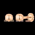 Idalia Earrings, PE12060-OR5MM_V
