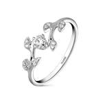ROMEO AND JULIET RING, SO17162-OBD_V