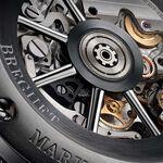 BREGUET MARINE CHRONOGRAPHE 5527 AUTOMATIC 42MM 5527BB/Y2/5WV, U5527BBY25WV_V
