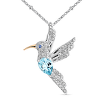 Colgante de Amuletos de Frida, PT19043-OBORDAG_V
