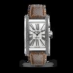 Reloj Imante, IMANTE-SP_V