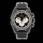 Zenith Chronomaster El Primero , 24204140021R576_V