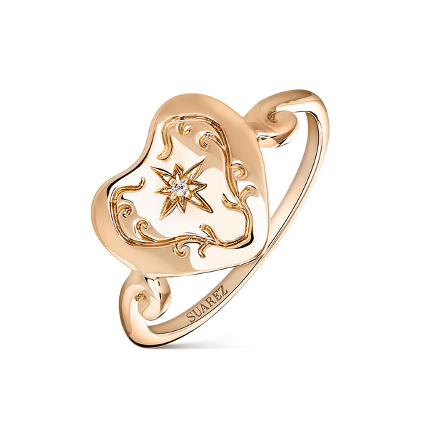 Great Expectations ring, SO18139-ORD_V