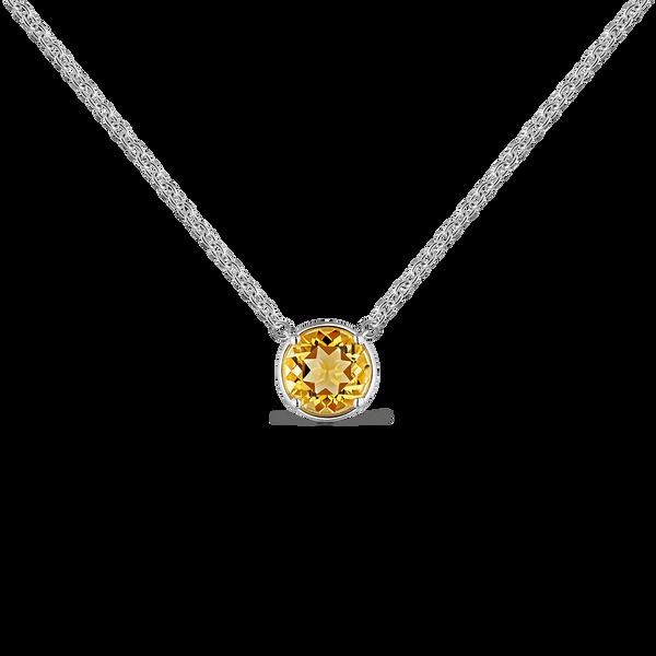 Utopian ring, PT16034-AGCI_V