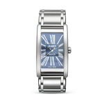 Reloj Imante, IMANTE-ACBR-BLUE_V